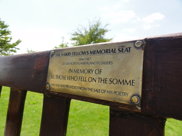 the somme 036