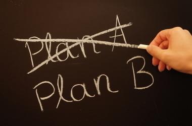 crop380w_plan_a_plan_b