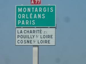 leaving france 076